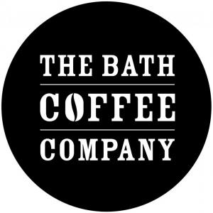 bath coffee logo - circle.jpg